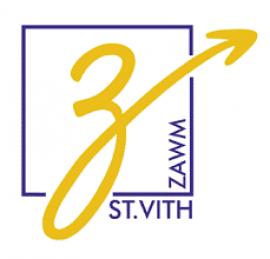 ZAWM St. Vith